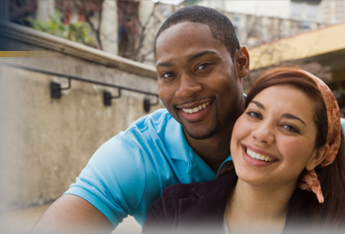 windom christian dating site Meet christian singles in windom, minnesota online & connect in the chat rooms dhu is a 100% free dating site to find single christians.